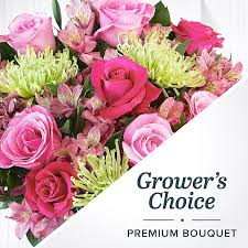 flower delivery free shipping cheap flower delivery
