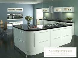 100 liquidation kitchen cabinets tile floors kitchen
