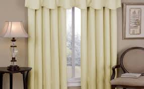 Eclipse Grommet Blackout Curtains Curtains Interesting White Blackout Curtains Ruffle Imposing