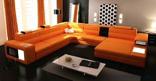 Cheap Black Leather Sectional Sofas by Cheap White Sectional Sofa U2013 Cybellegear Com