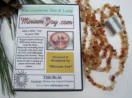step class dvd new wire gemstone gourd tree and l class dvd s 1 miriam