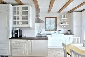kã che im wohnzimmer ikea kuche landhaus bold design ideen ka 1 4 che ikea landhaus