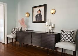 gray buffet table in different styles and decor u2014 all furniture