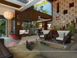 3d home interior modern house 3d interior design 3d exterior rendering 2015 house