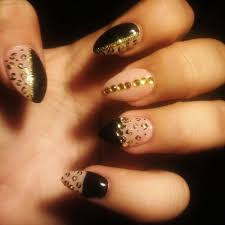 91 best cute nails o images on pinterest make up enamels and