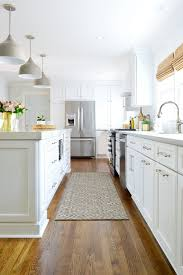 All White Kitchen Designs by 562 Best Gorgeous Kitchens Images On Pinterest Kitchen Kitchen