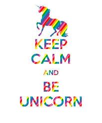 Unicorn Rainbow Meme - keep calm quotes famous spirituel quotes keep calm pinterest
