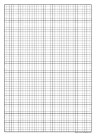 printable squared paper safsafsa5mm graph paper printable safsafsafsa pinterest graph