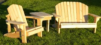 adirondack patio furniture sets western patio furniture decorating ideas best on western patio