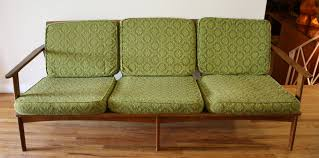 Retro Bedroom Furniture 20 Retro Modern Sofa Nyfarms Info