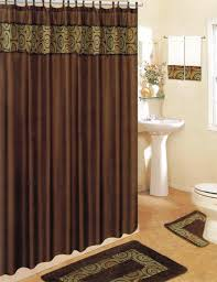 Jacquard Bath Rug 148 Best Linen Images On Pinterest Valances Window Curtains And