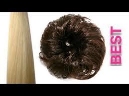 best hair extensions brand best 25 best hair extensions brand ideas on