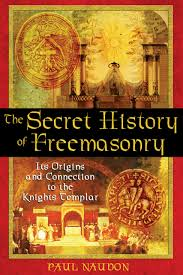Ancient Origins Of Halloween The Secret History Of Freemasonry Its Origins And Connection To