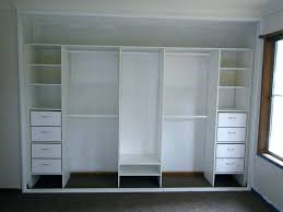 armoires for bedroom armoire bedroom wardrobe armoires large size of tall wardrobes