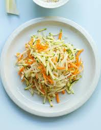 comment cuisiner les courgettes jaunes recette courgette minceur comment préparer la courgette pour