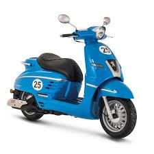 new peugeot prices new peugeot django retro scooters avai visordown