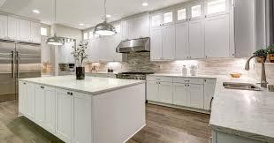 kitchen backsplash ideas with light maple cabinets 10 backsplash ideas to bring the of nature inside