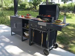 cuisine mobile cuisine location de cuisine ã location de cuisine mobile