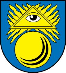 Stadt Bad Krozingen Bad Krozingen Wikipedia Den Frie Encyklopædi