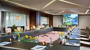 meetings and events singapore hotel sheraton towers