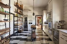 trending kitchen gadgets 12 new kitchen trends 2018 latest kitchen appliance and color trends