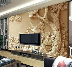 wall ideas 3d wall mural 3d wall murals art 3d wall murals