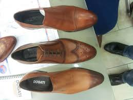 mens dress shoes buy classy mens dress shoes from turkey product