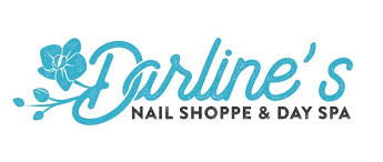 darline u0027s nail shoppe home
