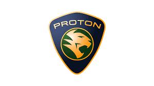 porsche logos proton logo hd png meaning information carlogos org