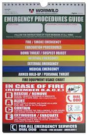 fire response plan template contractor bid sheet template