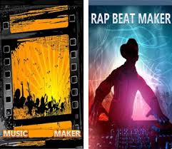 maker jam premium apk rap maker rap rap on beat apk