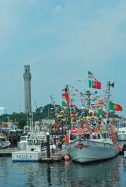 47 best provincetown portuguese images on pinterest portuguese