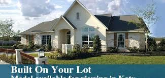 tilson homes plans tilson homes plans community image tilson homes floor plans prices