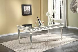 mirror dining table ideas mirrored dining table triggering your image of mirrored dining table ideas