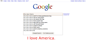 Google Search Meme - image 22193 google search suggestions know your meme