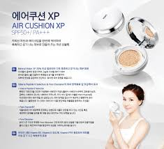 review iope air cushion xp beautifulbuns a beauty travel