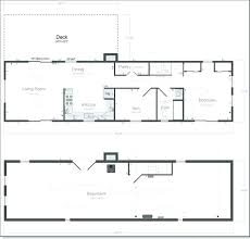 house plans with floor plans minimalist house plans modern interior design medium size com and