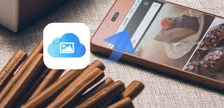 how to get icloud photos on android how to get photos from icloud to android with without iphone