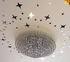 Star Decals For Ceiling by Kids Bedroom Bajby Com Is The Leading Kids Clothes Toddlers