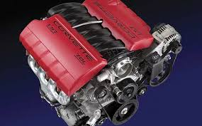 corvette zr1 engine lucra cars performance cars and land rover defender restorations