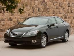 what does lexus enform offer 2010 lexus es350 lexus luxury sedan review automobile magazine