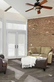 Laminate Flooring Material 45 Best Laminate Flooring Images On Pinterest Laminate Flooring