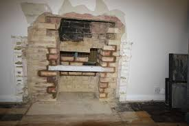 installing wood burning fireplace matakichi com best home design