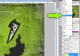 architectural site plan tutorial quick site plans visualizing architecture