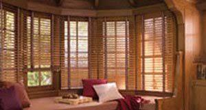 3 Day Blinds Huntington Beach Huntington Beach Ca Window Treatments Plantation Shutters Wood