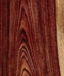 kentucky coffeetree woodworking wood kentucky