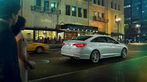lexus of towson coupons used 2017 hyundai sonata for sale pricing u0026 features edmunds