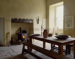 home interior kitchen simon upton photography