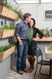 17 joanna gaines greenhouse beadboard kitchen ceiling