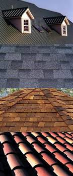Tile Roofing Supplies Roofing Materials